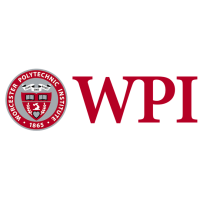 Worcester Polytechnic Institute (USA)